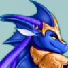 avatar of FironDraak
