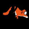 avatar of Foxscotch
