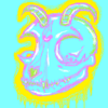 avatar of glowykitty