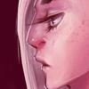 avatar of machineboy