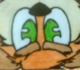 5lakk upside-down badge