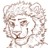 Avatar for Furzone