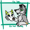 Avatar for Streifenschnauzer