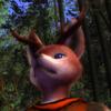 avatar of Kyder