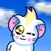 avatar of bsdims