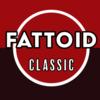 avatar of Fattoid