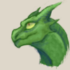 avatar of Scaled04
