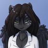 avatar of Tyvara_Panther
