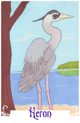 Heron (2014)