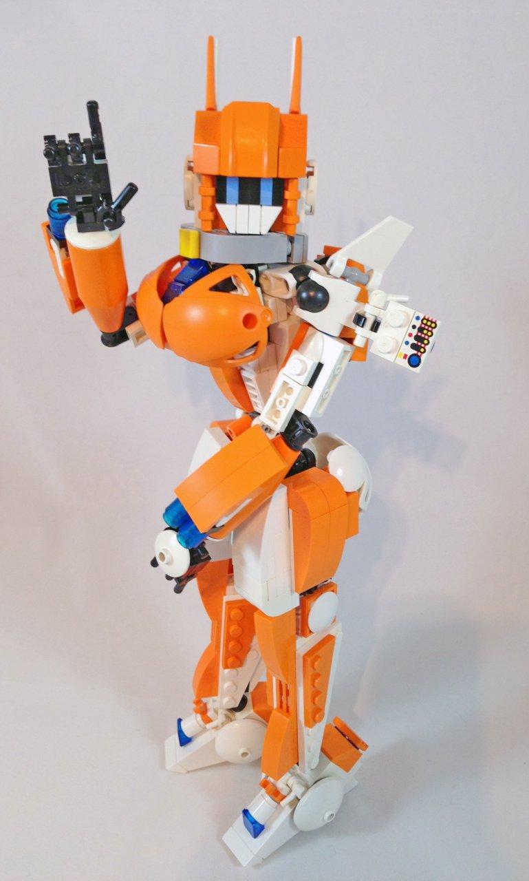 Trix-E - 08