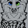 avatar of AussiePupDesigns