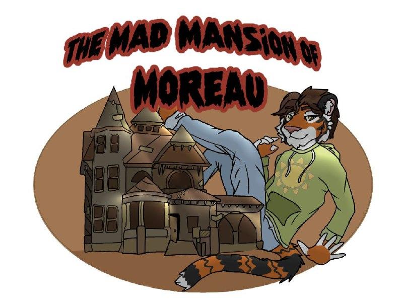 Most recent image: Moreau Mansion Terinas - Copy