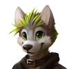 avatar of brins0