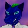 avatar of DarkdragonicuS