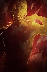 Golden Meat Boy