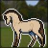 avatar of BleachTheNight