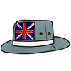 avatar of BritishHat