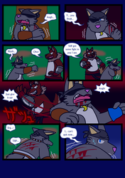 Lubo Chapter 15 Page 20