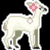 avatar of Oaks
