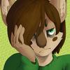 avatar of Dreamless