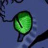 avatar of Sierradragon