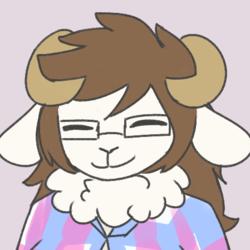 TDOV Sheep