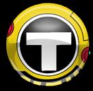 Teen Titan Communicator