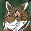 avatar of Alanut