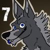 avatar of NearlyConscious