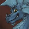 avatar of Slate