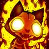 Avatar for Vorpal_Kitten