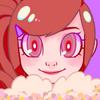 avatar of JUNK