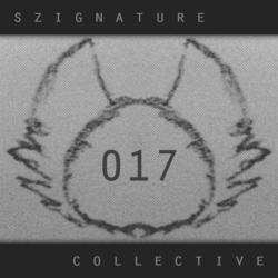 The Szignature Collective :: 017