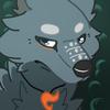 avatar of Lysandre