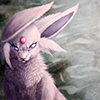 avatar of Magickie
