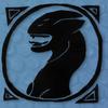 avatar of Pyrah