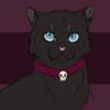avatar of Glameow