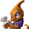 avatar of Coppersaurus