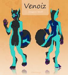 Venioz