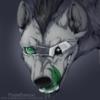 avatar of Asnja