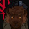 avatar of Alyph