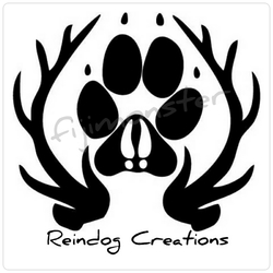 Reindog Creations