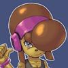 avatar of GlewdTogether