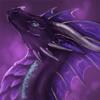 avatar of Morto