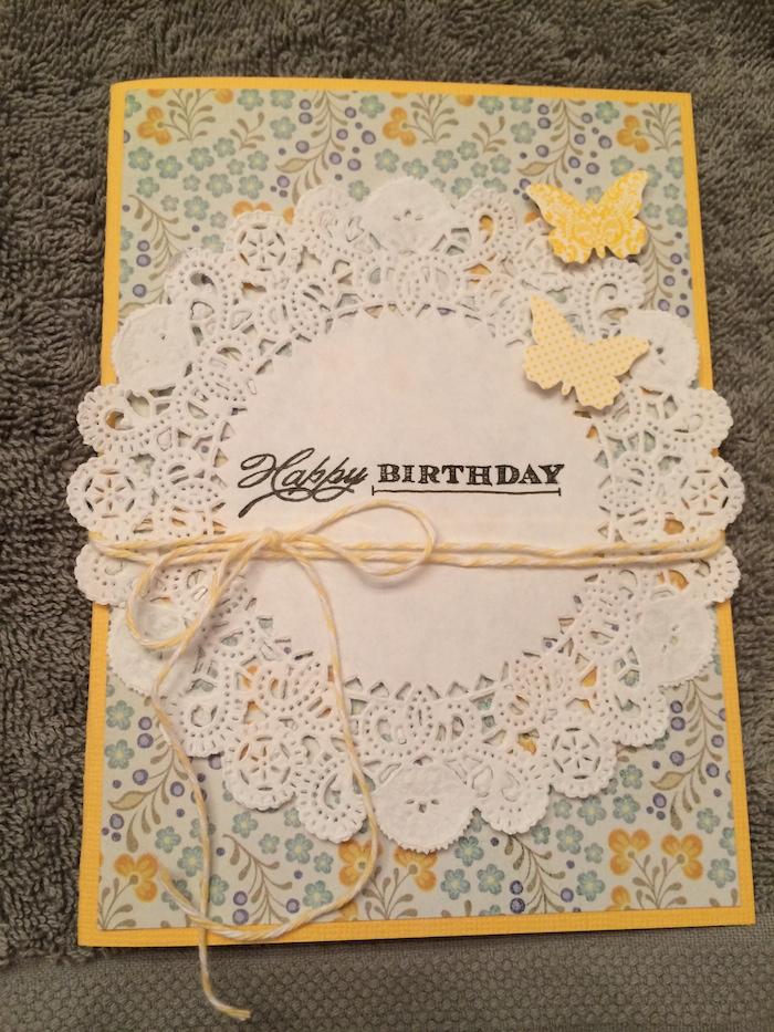 BirthdayCard12