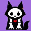 avatar of Stygma