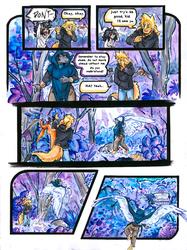 [inhuman] arc 16 pg 24
