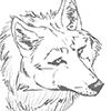 Sept 22 Wolves