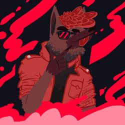 sweetest wearwolf