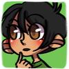 avatar of Bogoro